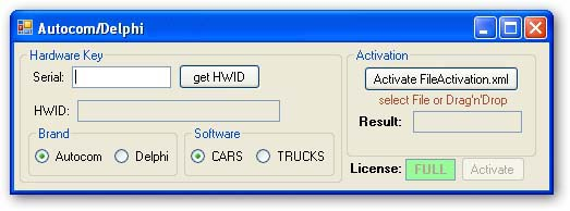 Autocom Delphi 2014 1 Keygen Activation 2014 Release 1 | Search